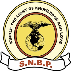 Welcome to SNBP Institutes Blog
