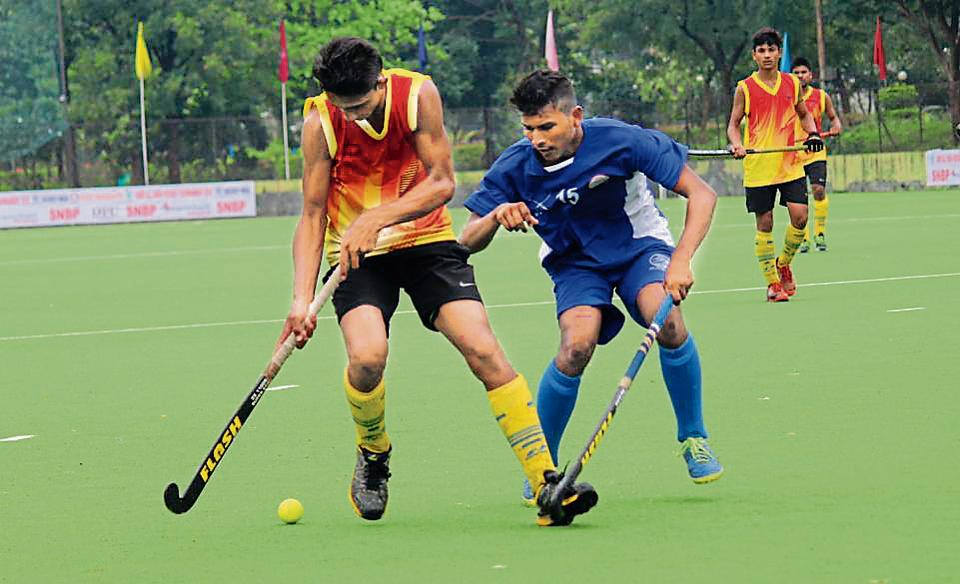 snbp-all-india-hockey-tournament